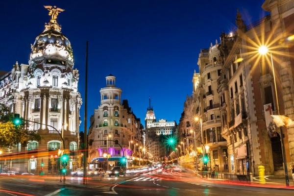 Locations-Madrid.jpg