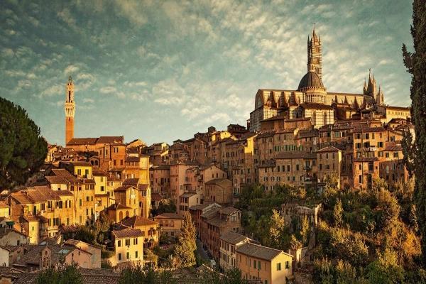 Siena-thumb.jpg